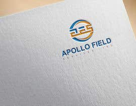 #402 for Design a Logo/ Letterhead for an Oil Field Service Company by noorpiccs