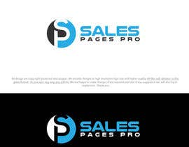 #29 for LogoDesign1 by sixgraphix