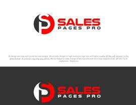 #30 for LogoDesign1 by sixgraphix
