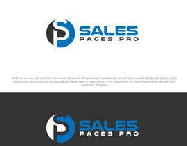#31 for LogoDesign1 by sixgraphix