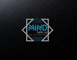 #216 for mindtalk.io by BDSEO