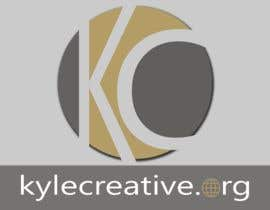 #33 for Design a logo for new website by mohamedahmedfa