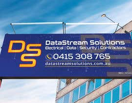 #67 for re design current business signage by seeratarman