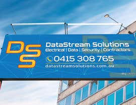 #68 for re design current business signage by seeratarman