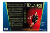 #21 for 3 DVD Suite Design for Z-Health Performance Solutions, LLC by midget