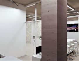 #27 for Office interior design by davidvaldez