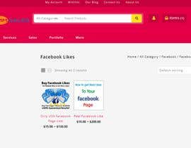 #1 for 5.000 Facebook Fans-Likes (partenship) by foridmondol