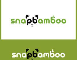#356 for Need a professional logo created for us by mshrifat