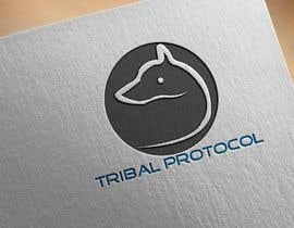 #5 for Tribal Protocol Design project by aminul9353