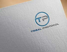 #14 for Tribal Protocol Design project by Rocket02