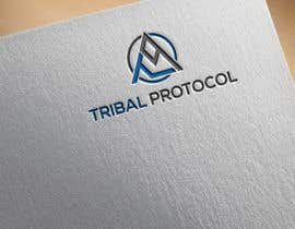 #20 for Tribal Protocol Design project by mostakimbd2017