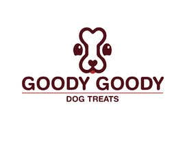 #98 for Design a Logo for Dog Food Co by contact2kushal