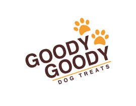 #99 for Design a Logo for Dog Food Co by contact2kushal