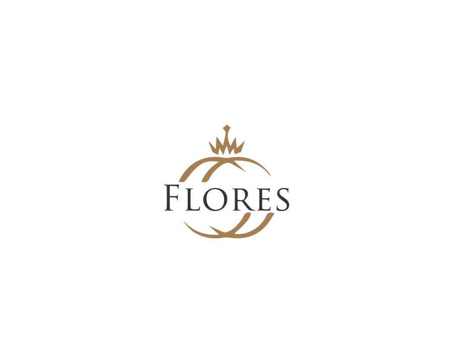 Contest Entry #95 for Logo Design for a new Jewelry Company