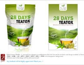 #13 for Create Print and Packaging Designs by jeevasan