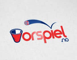 #129 for Design a Logo for a Norwegian Web Shop by Cursorartist