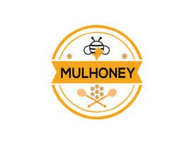#149 for Logo needed for Mulhoney! by tanhadesign