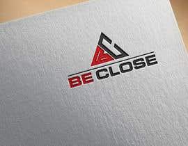 #190 for Zaprojektuj logo nowej firmy by voboghure057