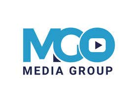 #137 for Design a Logo for MGO Media Group by mohibulasif