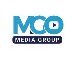 #138 for Design a Logo for MGO Media Group by mohibulasif