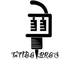 #9 for I need a logo designed. Im a tattoo artist and My brand name is Liamjeytattoos, need something classy and clean but have fun with it. by amit68815