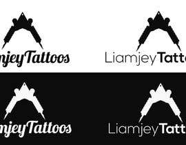 #8 for I need a logo designed. Im a tattoo artist and My brand name is Liamjeytattoos, need something classy and clean but have fun with it. by demasgraphics