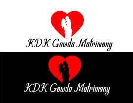 #34 for Logo Design for Matrimonial website by princehasif999