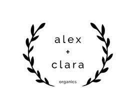 Wearelokalblack님에 의한 Design a Logo for an Organic Baby Clothing Store을(를) 위한 #44