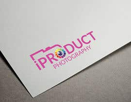 #112 for Design a Logo - Photography Logo by ganimollah