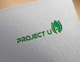 #386 for logo design by jobayerahmmadjob
