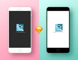 #15 for Icon for Android app - inventory of property by thiagof1c4