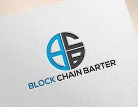 #111 for Design a Logo for BlockChain Company by IMRANNAJIR514