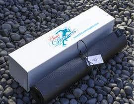 #111 for design for a box by fiq5a69f88015841