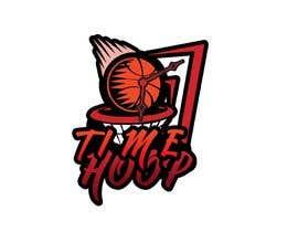 #11 for Logo Design by thiagof1c4