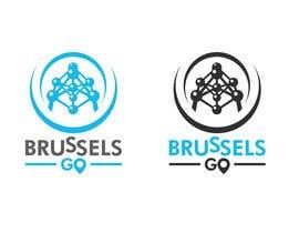 #300 for Logo/digital branding for blog/website by Valdz