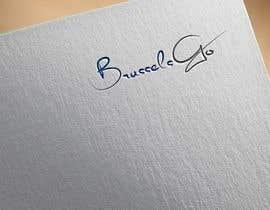 #172 for Logo/digital branding for blog/website by riajhosain48