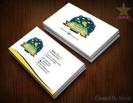 #20 for Marketing portafolio by Niyonbd