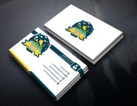 #66 for Marketing portafolio by siammehedi
