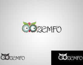 #13 for Design a creative logo based on design refertence by mohamedhany88