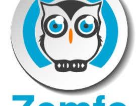 #18 for Design a creative logo based on design refertence by darkavdark