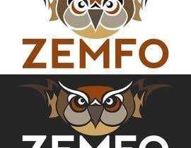 #25 for Design a creative logo based on design refertence by wanaku84