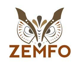 #26 for Design a creative logo based on design refertence by wanaku84