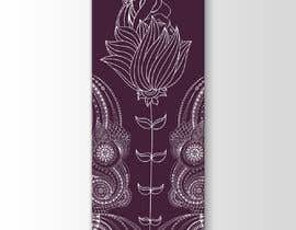 #529 for $2,000 Up For Grabs!!  Design Printed Yoga Mats and Get $200 for Every Design Chosen!!! by madlabcreative