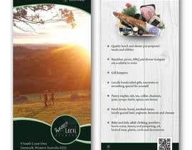pixelmanager tarafından DL advertising brochures için no 15
