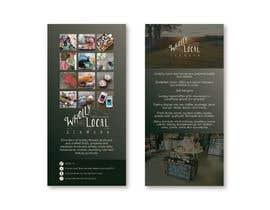 candoera tarafından DL advertising brochures için no 26