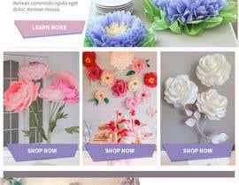 #15 for design for e-mail sending by vtykhonov