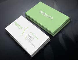 #238 for Design Business Cards by shafiqulislam0