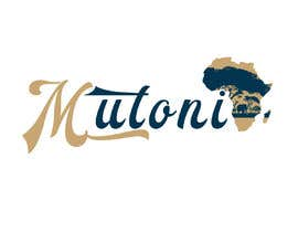 #135 for Logo for African TV Series by VS60