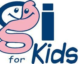 #11 for Current Logo to a GIF format.  GIforkids by yeadul