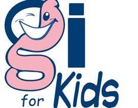 #6 for Current Logo to a GIF format.  GIforkids by KokoNemo